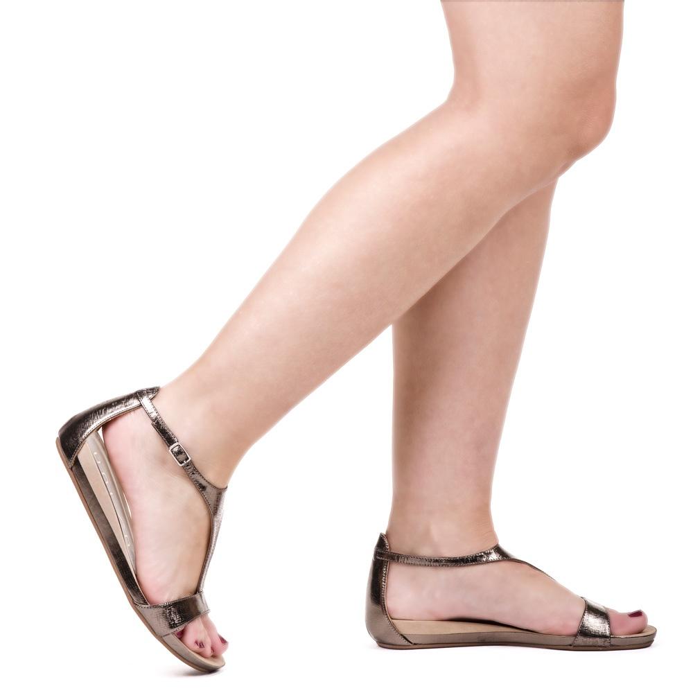 Fabuleux Unisa, mes sandales préférées (réduc inside) - Mon blog de  DW93
