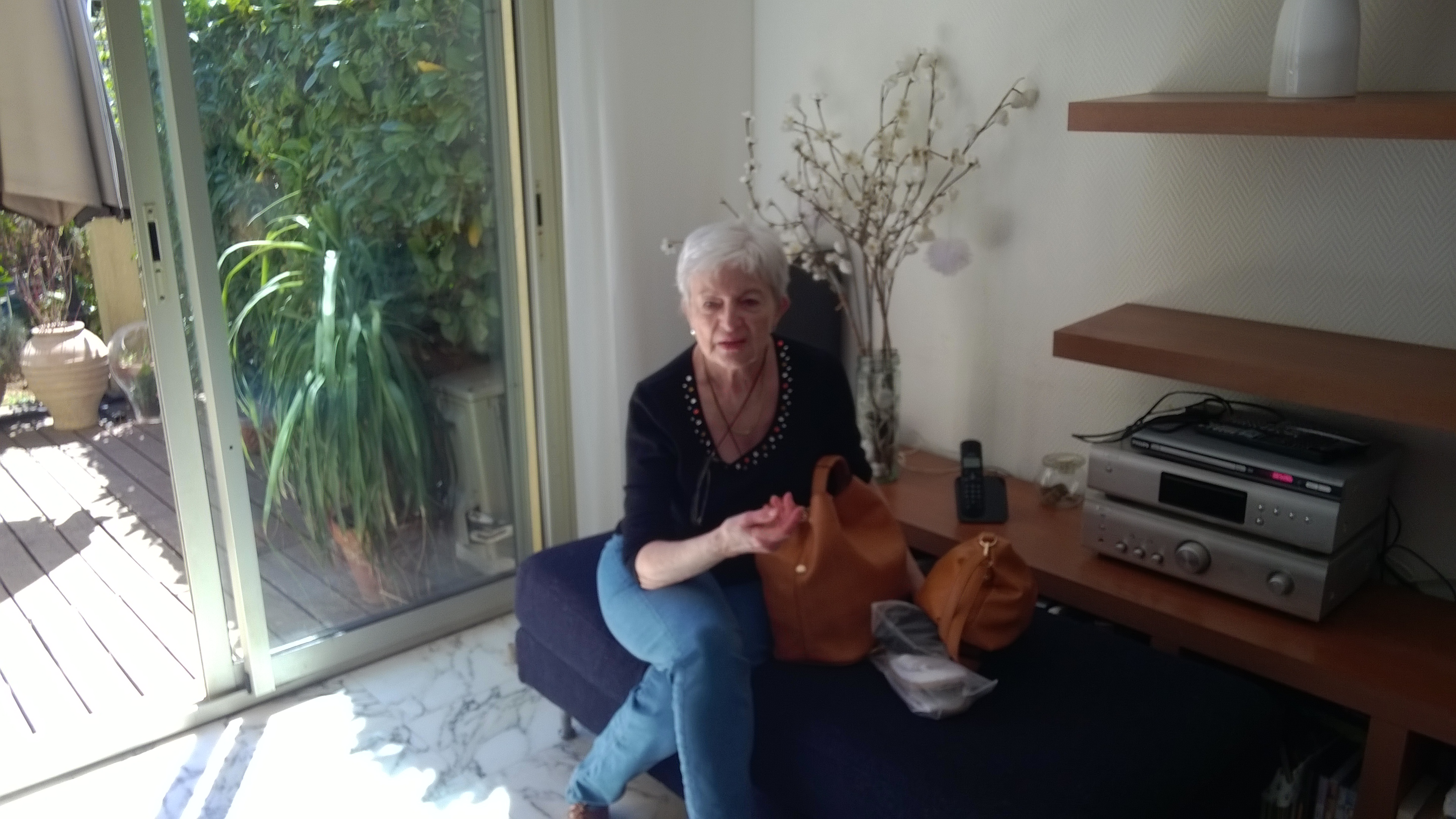 Sexe Rapide Femme Cougar Attirante Sur Troyes (10000)