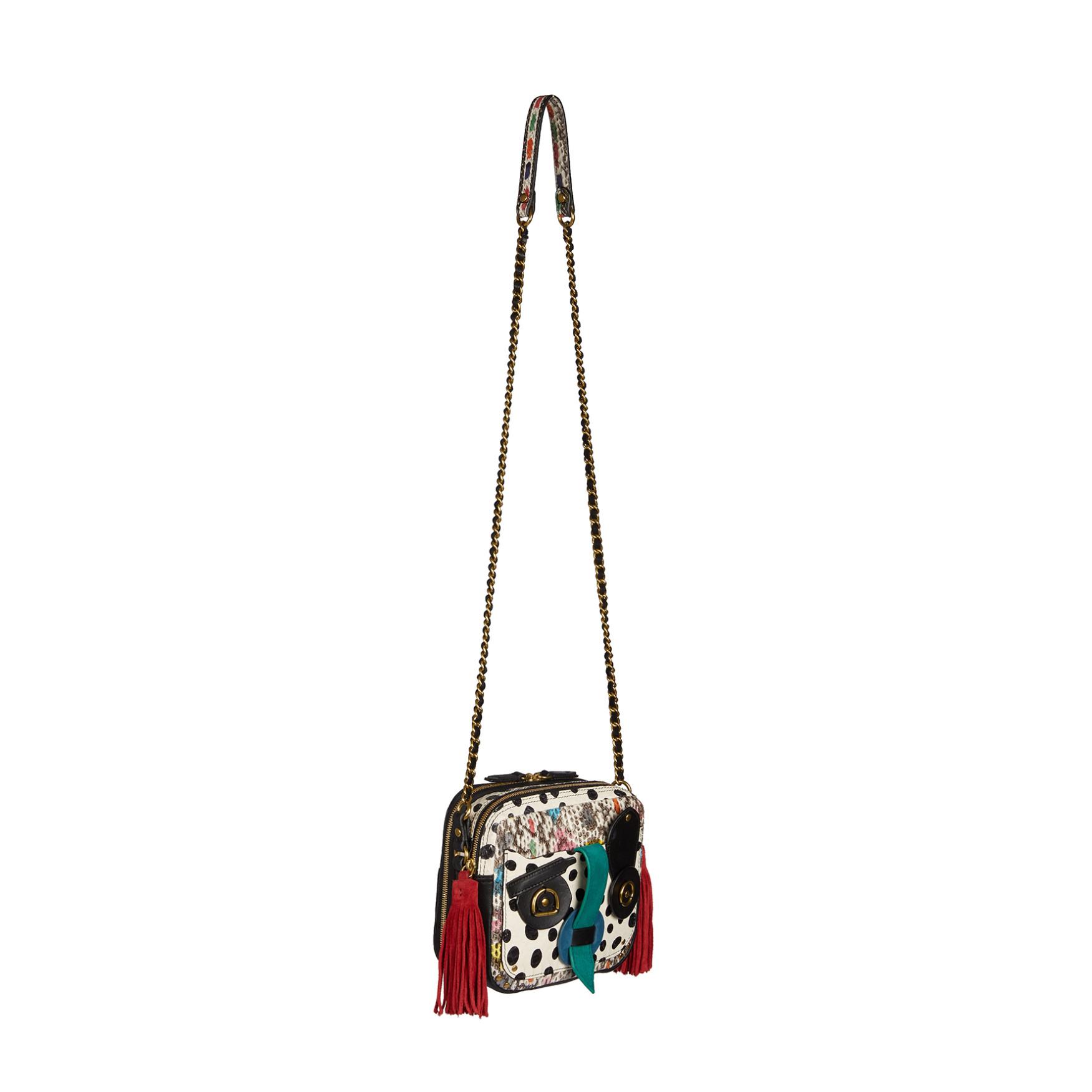 acheter pas cher 100% authentifié riche et magnifique What's in my bag ? – Mon blog de fille