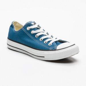 converse bleu canard