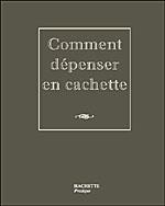 cachette1501.jpg