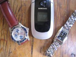 montres.jpg