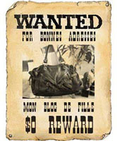 wanted3.jpg