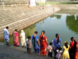 55-ekambareshwara-5.jpg