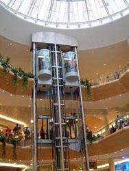 centre-commercial-part-dieu.jpg