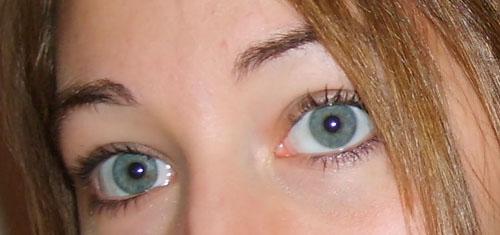 Yeux gris vert cheap les gens qui ont une couleur des yeux si et intressante une attitude - Comment enlever le vert de gris ...