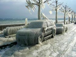 froid.jpg