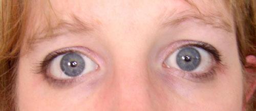 margaux1-sourcils.jpg