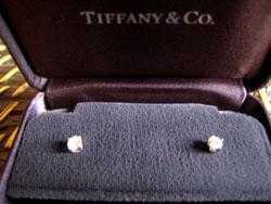 tiffany-5.jpg