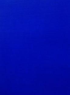 bleu-klein.jpg