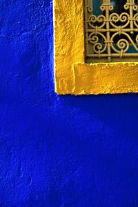 bleu-majorelle.jpg