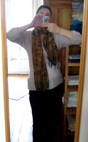 foulard-2.jpg