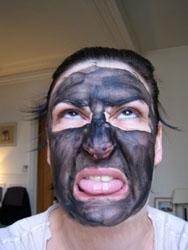 masque-noir-2.jpg