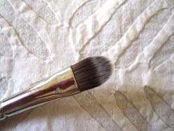 make-up-forever-6n.jpg