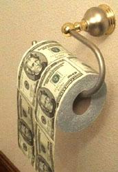 pq_dollars.jpg