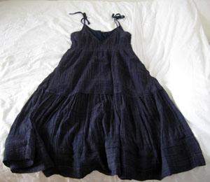 robe-longue.jpg