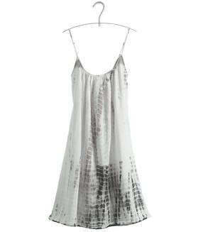 robe-sandro-2.jpg