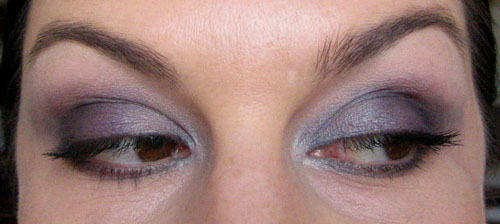 smoky-bleu-violet-2.jpg