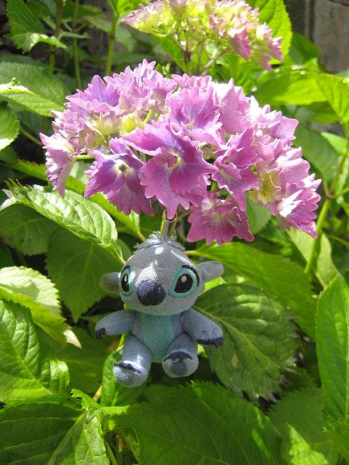 stitch-hortensias.jpg