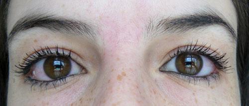 jelie-maquillage-quotidien.jpg