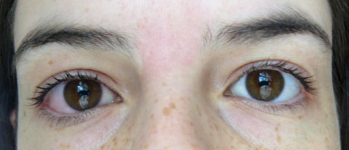 jelie-sans-maquillage.jpg