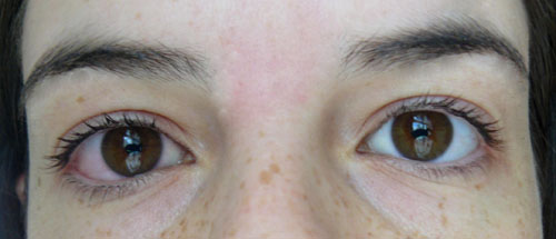 jelie-sourcils.jpg