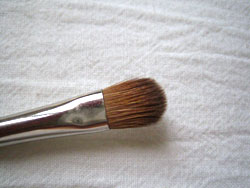 make-up-forever-bb7.jpg