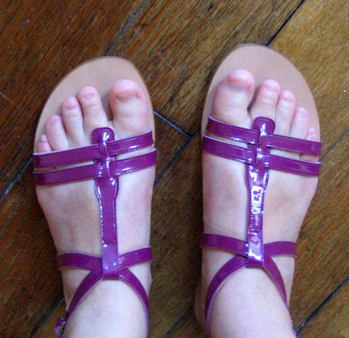 sandales-vendeennes.jpg