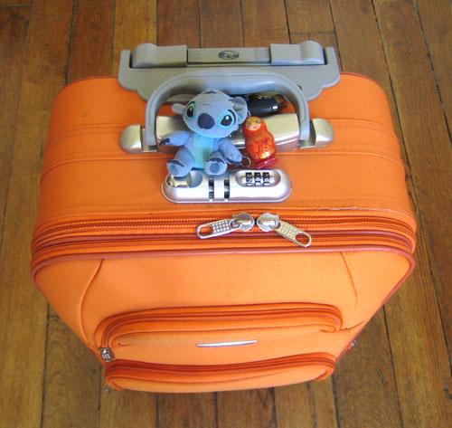 stitch-valise.jpg