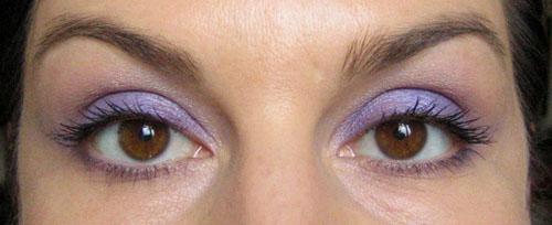 violet-tout-simple-1.jpg