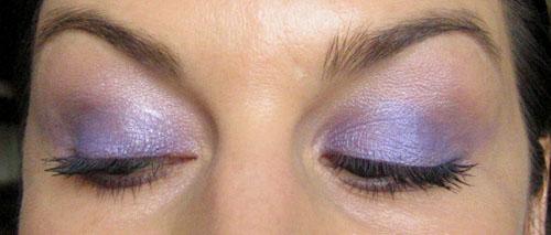 violet-tout-simple-2.jpg