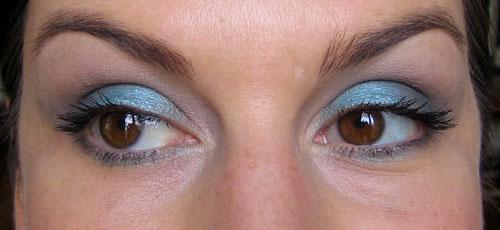 turquoise-et-gris-1.jpg