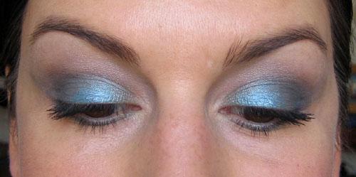 turquoise-et-gris-2.jpg