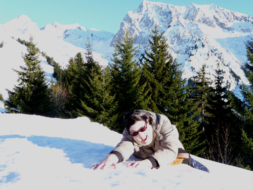 montagne-noel-2
