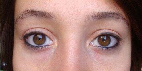mo-sourcils