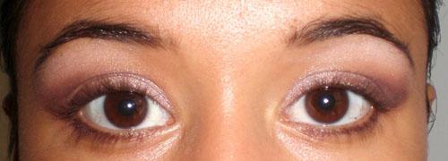alison-eyeshadow1