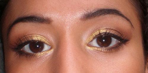 alison-gold
