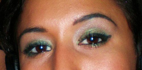 alison-green