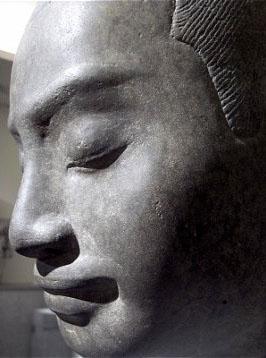 buddha-aloi