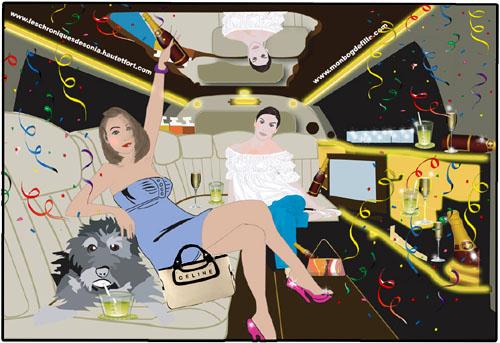 dans-la-limousine-01
