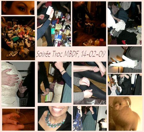 troc-14-fevrier-09