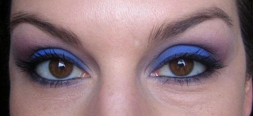 bleu-klein-et-violet-1