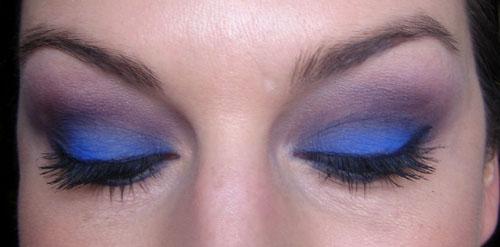 bleu-klein-et-violet-2