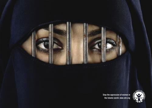 beaute Journée Internationale des Droits des Femmes maquillage
