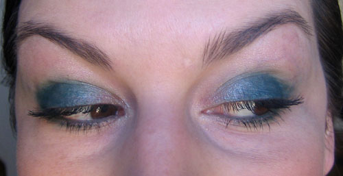 le-maquillage-aux-crayons-2