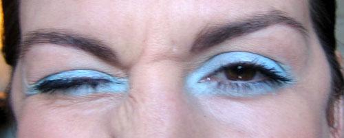 maquillage-selon-couleur-yeux