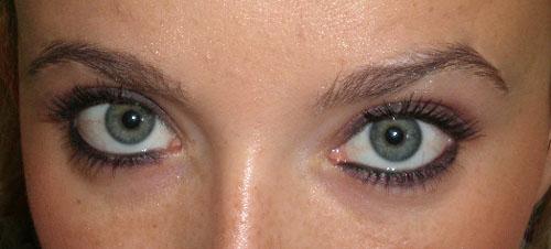 mylouze-sourcils