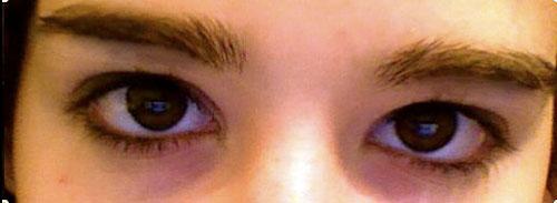 sharon-sourcils