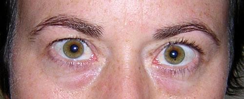 djoudje 1 Les yeux de djoudje