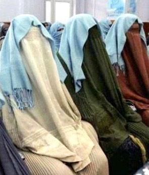 foulards-bleus